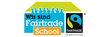 Fairtrade-School